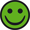 groen-smiley_6
